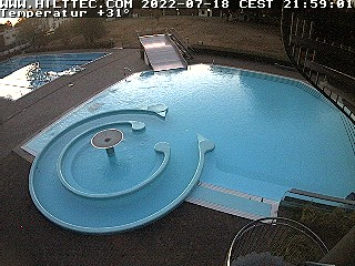 Friendly Cityhotel Siegburg Webcam 2